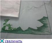 Совместные процесс - Цветочная поляна - Страница 5 78f402f818d5t