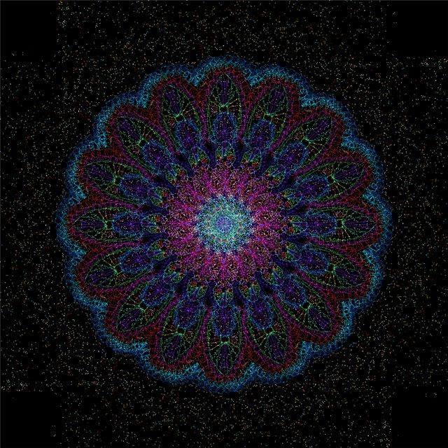 Мандалы для коллективных медитаций а так-же для индивидуального назначения. F0cf628e00d3