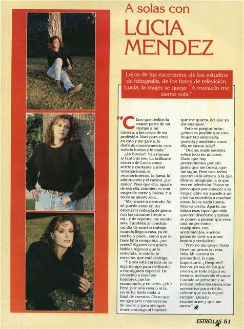 Лусия Мендес/Lucia Mendez 4 - Страница 22 F6a7ca4809ec