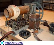 """1936-37 год. Радиоприемник """"VEFAR 2MD/36"""". (VEF). D34b0dc86c99t"""