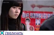 Сериалы корейские - 3 D7735753fb33t