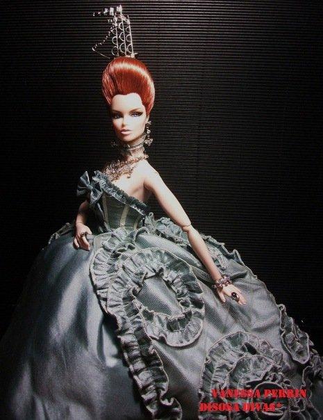 Fashion Royalty 86fe9e59238d