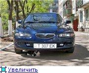 Виталий Xedos 6 E3507d9d7276t