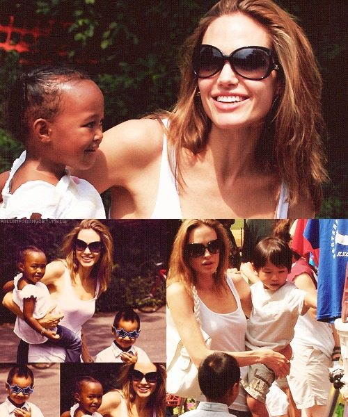 Angelina Jolie / ანჯელინა ჯოლი Bf64cb24fffa