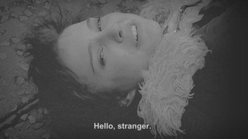 Natalie Portman/ ნატალი პორტმანი 1955fb1a44c2
