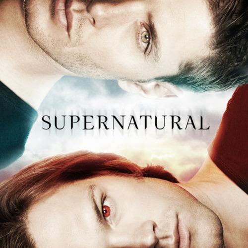 Supernatural \ Сверхъестественное - Страница 3 Fc2e64267539