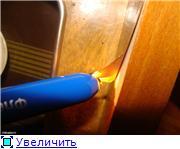 Радиола Факел (Факел-М). E5187428479bt
