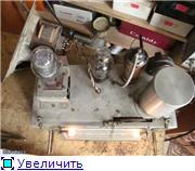 """1934-35 год. Радиоприемник """"Eiropafons 35"""". (A. Leibovic). 4e299022b7aft"""