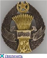 Ордена Советских Республик. - Страница 2 F03d5a2ae6aat