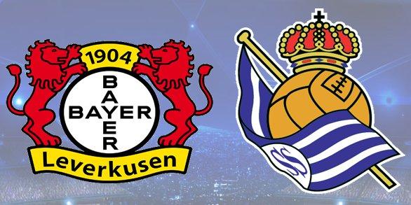 Лига чемпионов УЕФА - 2013/2014 - Страница 2 C71a70250b8f