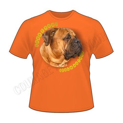 Кружки, футболки, толстовки 26db3e1b6c3a