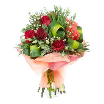 Поздравляем с Днем Рождения Лилию (Ладая) 43f9a68e51c2t