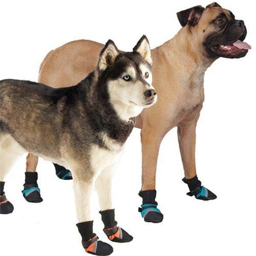 Интернет-зоомагазин Pet Gear - Страница 5 1c247d482b04