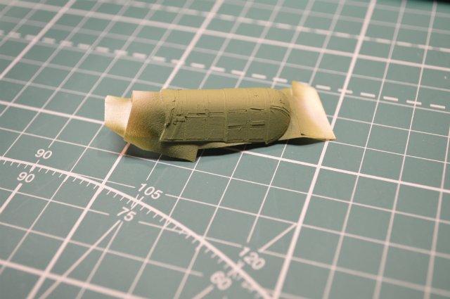 Су-2Р (ICM) 1/72 49e5c0af17e6