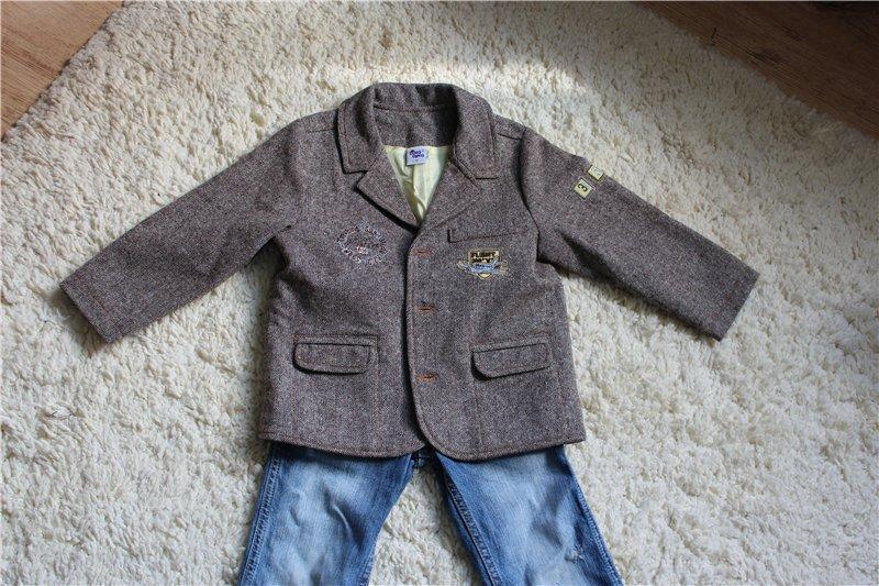 Продам модные вещи на мальчика - Страница 2 29472c8bfb9f