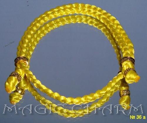 Magic Charm - ошейники, обереги, украшения и аксессуары для собак 757f4d39c8d1