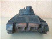 Sd.Kfz.141 Pz.Kpfw III Ausf A 9d46cba51880t