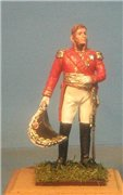 VID soldiers - Napoleonic french army sets 1f6fad5675det