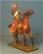 VID soldiers - Napoleonic austrian army sets A6454d563084t