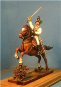 VID soldiers - Napoleonic austrian army sets 7873b761fee3t