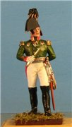 VID soldiers - Napoleonic russian army sets D0fe8824f751t