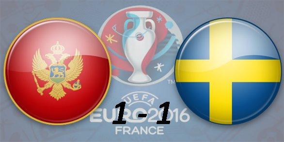 Чемпионат Европы по футболу 2016 Eb337490a03e