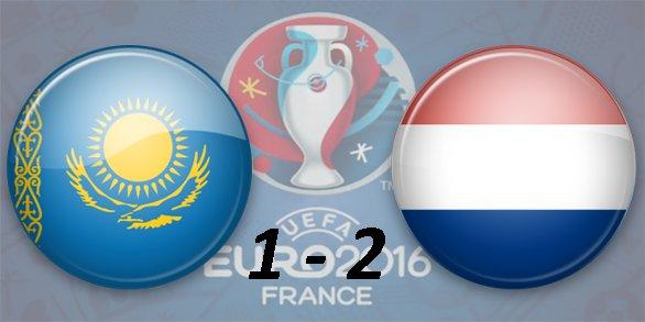 Чемпионат Европы по футболу 2016 327fa7a6b14d