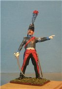 VID soldiers - Napoleonic french army sets - Page 2 32b1fac36445t