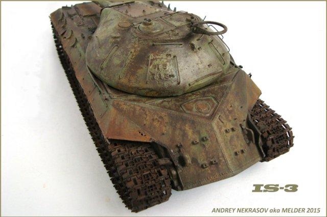 Бронетехника и артиллерия C734884bd726