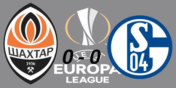 Лига Европы УЕФА 2015/2016 Ee020de7d589
