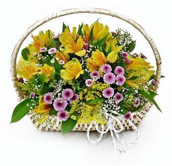 Поздравляем с Днем Рождения Татьяну (Савита) C9c8e9255658t