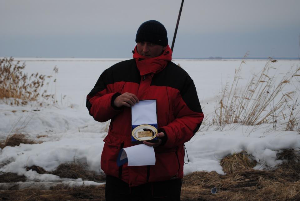 Чемпионат Курганской области по ловле на мормышку со льда (лично-командный зачет) 90caeeb717c4