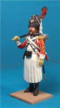 VID soldiers - Napoleonic swiss troops 6a7398f8ee81t