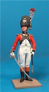 VID soldiers - Napoleonic swiss troops 9a340eeb3d4bt