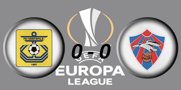 Лига Европы УЕФА 2017/2018 F62f8a1ebfaf