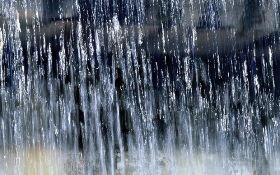Серебряный дождь - Страница 2 25db7256a6ba