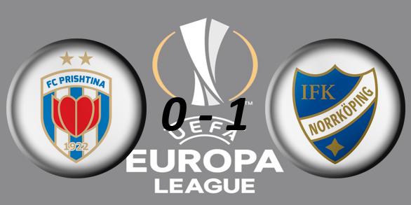 Лига Европы УЕФА 2017/2018 94ecb942143d