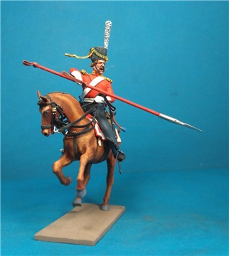 VID soldiers - Napoleonic russian army sets - Page 2 469ca4a7aa44t