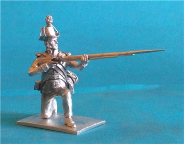 VID soldiers - Napoleonic british army sets - Page 2 A6b2f078e006t