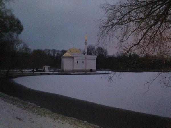 Северная (Скандинавская) ходьба - Страница 12 B6121ebfcf83