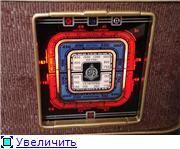 """Радиоприемники серии """"Рекорд"""". 755c139229c2t"""