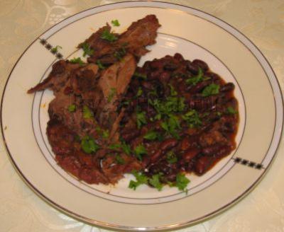 блюда из баранины 5dac65ab9c68