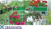 Балконная Идиллия или Драйв 601a5c3e4ea7t