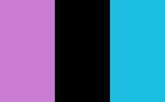 Оптические иллюзии 508d885baa67