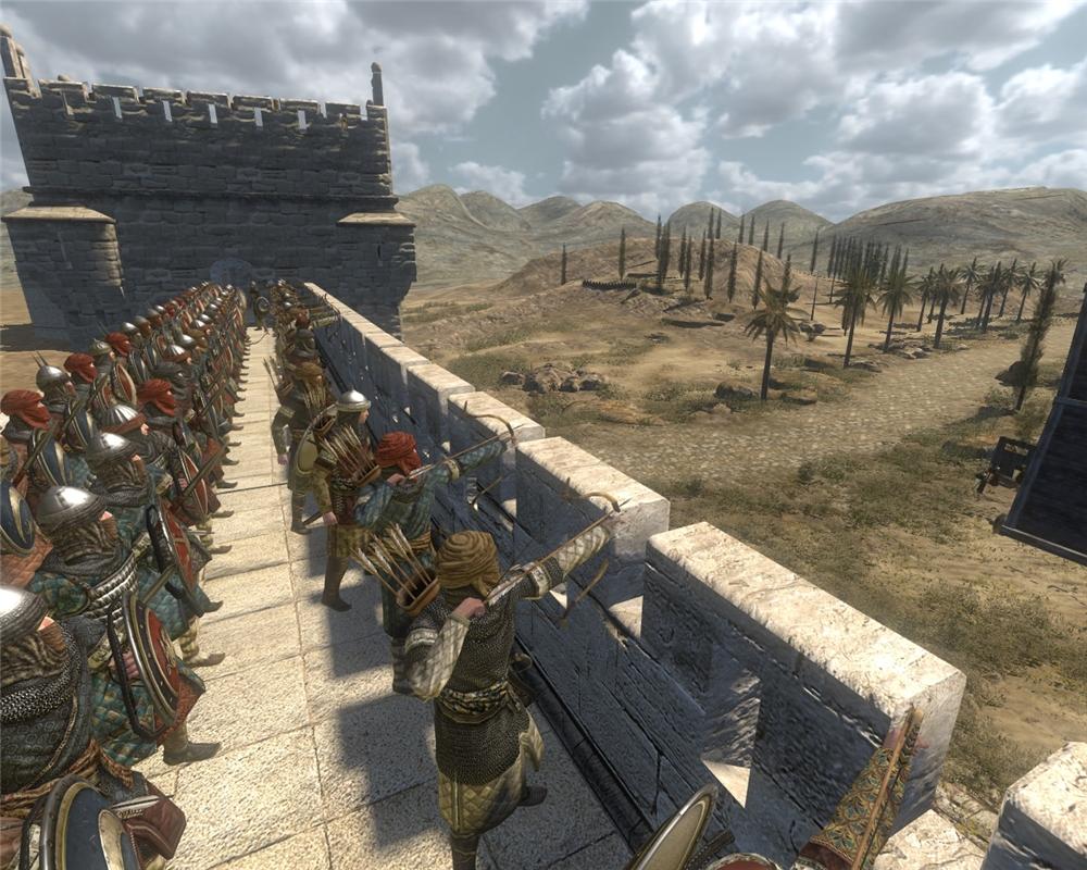 [A] Crusaders Way to Expiation (CANCELADO) - Página 3 D64df01a7002