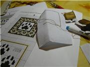 7 этап - Чехол и маячок для ножниц  - Страница 2 Cd3af7f80811t