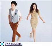 Кон Ю / Gong Yoo ♥ We love Ю A56f8fdac138t