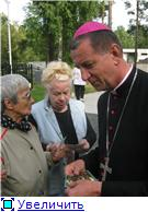 """2 сентября 2011 года в Мемориальном комплексе """"Медное"""" 72f54cea6f20t"""