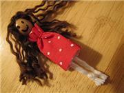 Резинки, заколки, украшения для волос 6fc2e7d9e69ft