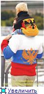 Мужские свитера E35bfdee46b5t